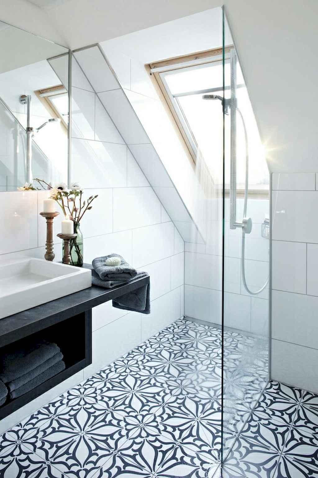 120 Stunning Bathroom Tile Shower Ideas (28) - CoachDecor.com