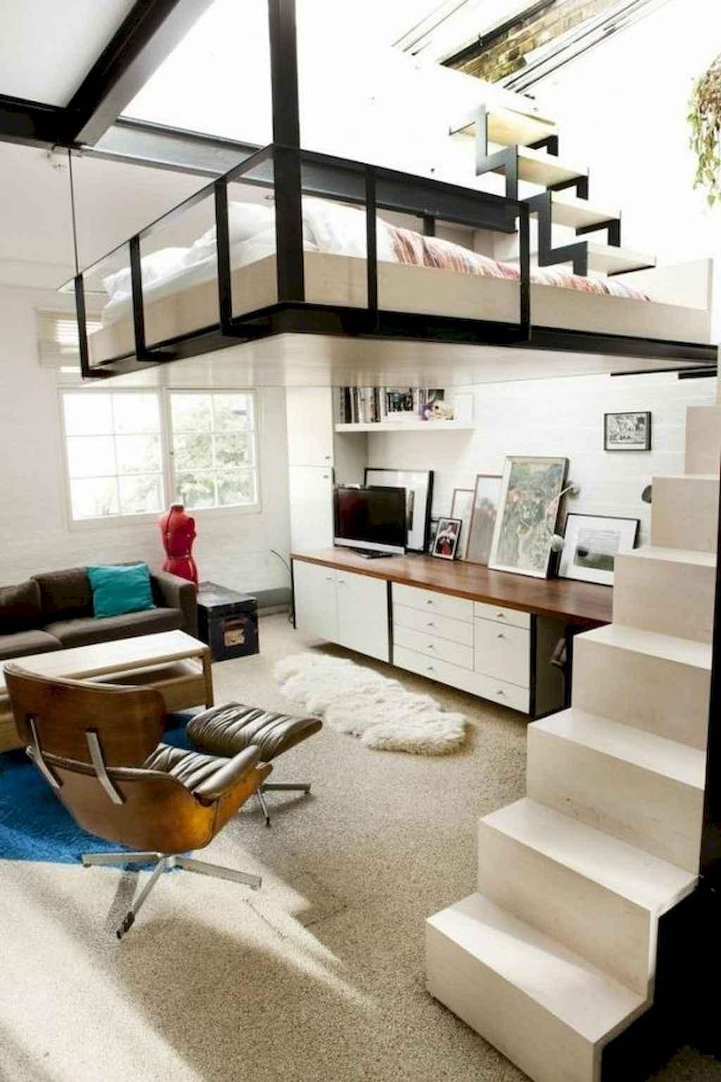 Published November 13 2017 At 1024 1537 In 35 Diy Dorm Room Design Ideas On A Budget