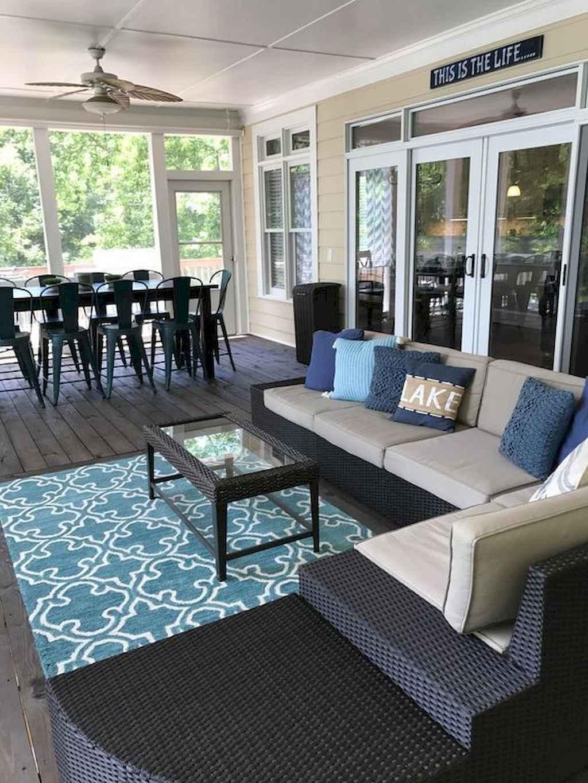 110 supreme farmhouse porch decor ideas 66 for Decoration 66