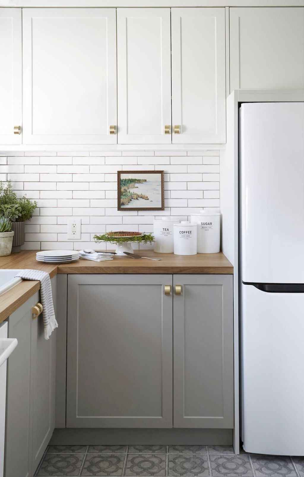 50 Cool Apartment Kitchen Rental Decor Ideas and Makeover (14 ... Ideas For Decoration Rental Kitchen on home decoration for kitchen, paint ideas for kitchen, sport ideas for kitchen, cute ideas for kitchen, storage ideas for kitchen, ideas to decorate your kitchen, kitchen ideas for kitchen, wall decorations for kitchen, flooring ideas for kitchen, christmas crafts for kitchen, home decor kitchen, faux painting ideas for kitchen, desk ideas for kitchen, food for kitchen, diy for kitchen, dorm room ideas for kitchen, vintage ideas for kitchen, party for kitchen, candles for kitchen, home ideas for kitchen,