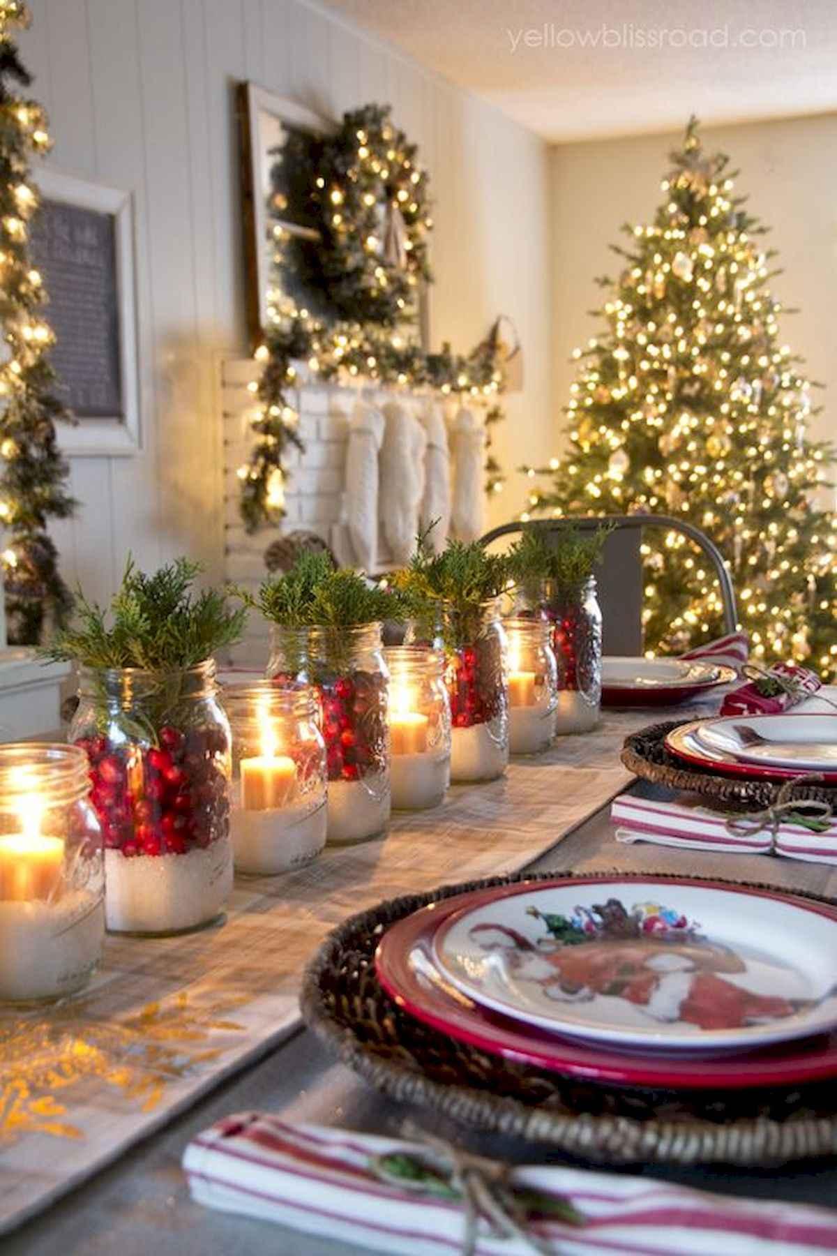 1200 1800 in 35 beautiful christmas decor ideas table centerpiece