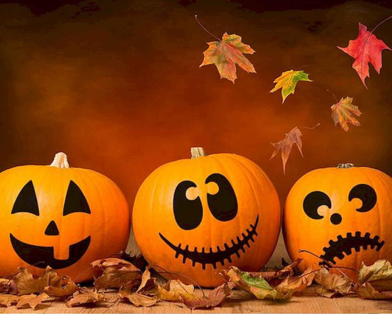 25 Creative Indoor Halloween Decorations Ideas 12