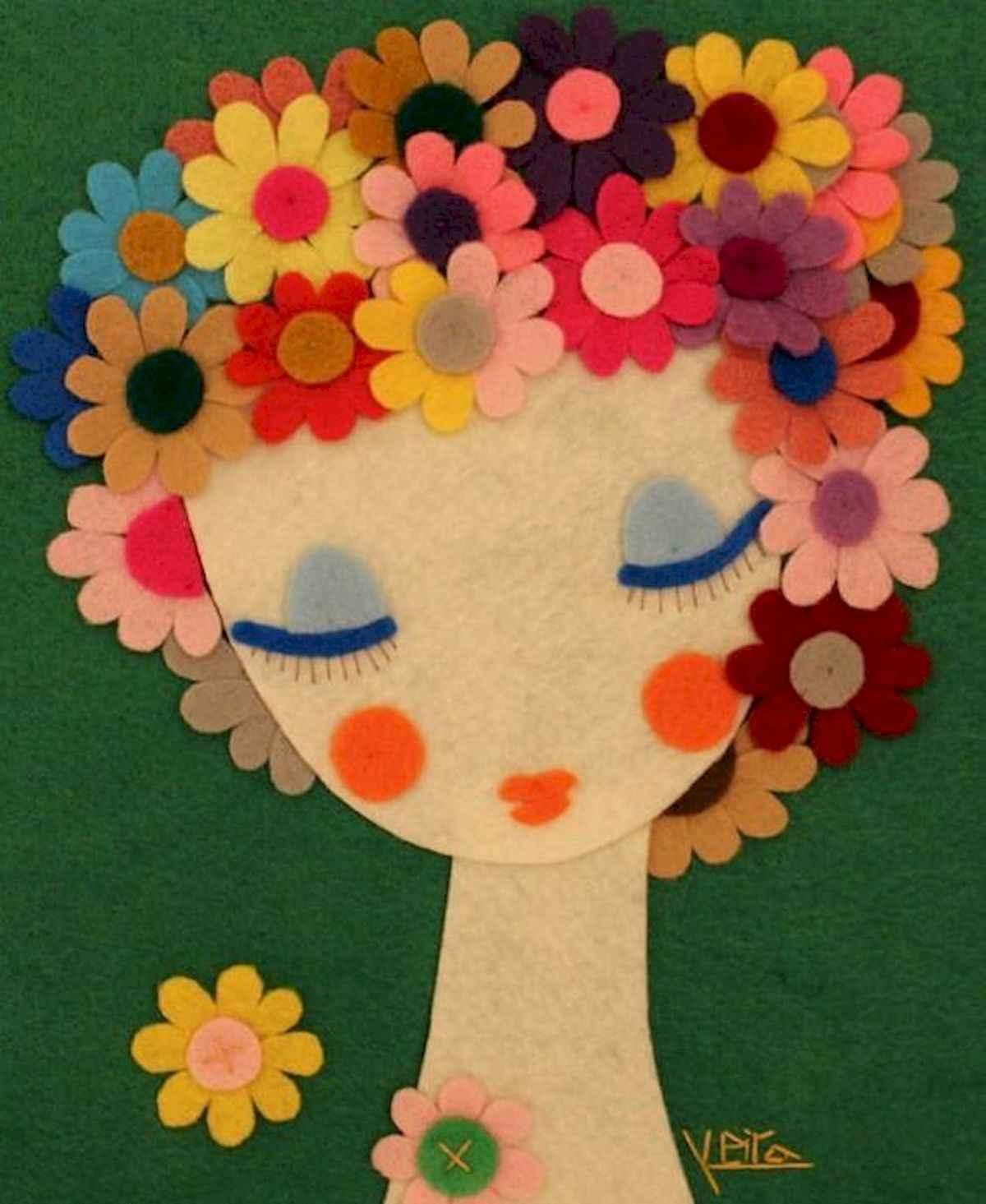 40 Easy Diy Spring Crafts Ideas For Kids 31 Coachdecor Com